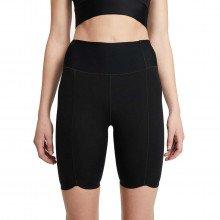 Nike Da0837 Short One Luxe Icon Clash Donna Abbigliamento Training E Palestra Donna