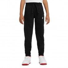 Nike Da0864 Pantaloni Club Bambino Abbigliamento Bambino