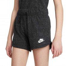 Nike Da1388 Short Sportswear Bambina Abbigliamento Bambino