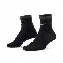 Nike Da3588 Calze Spark Lightweight Ankle Abbigliamento Running Uomo