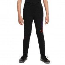 Nike Da5599 Pantaloni Km Bambino Training Calcio Bambino