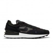 Nike Da7995 Waffle One Tutte Sneaker Uomo