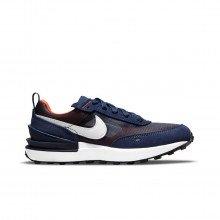 Nike Dc0480 Waffle One Bambino Tutte Sneaker Bambino