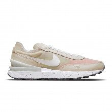 Nike Dc2650 Waffle One Crater Tutte Sneaker Uomo