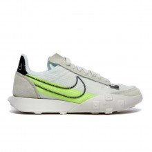 Nike Dc4467 Waffle Racer 2x Donna Tutte Sneaker Donna