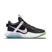 Nike Dc5216 Air Zoom Crossover Bambino Scarpe Basket Bambino