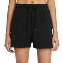 Nike Dc5298 Short Air Donna Sport Style Donna