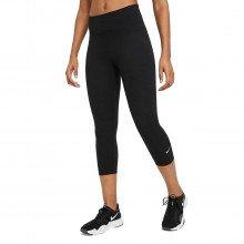 Nike Dd0245 Capri One Donna Abbigliamento Training E Palestra Donna