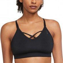 Nike Dd1066 Reggiseno Indy Strappy Abbigliamento Training E Palestra Donna