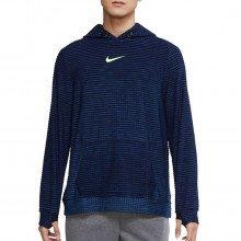Nike Dd1707 Felpa Con Cappuccio Therma-fit Adv Abbigliamento Training E Palestra Uomo