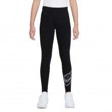 Nike Dd6278 Leggings Favorite Bambina Abbigliamento Bambino