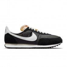 Nike Dh1349 Waffle Trainer 2 Tutte Sneaker Uomo