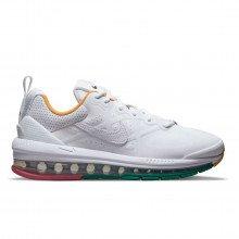 Nike Dh1634 Air Max Genome Donna Tutte Sneaker Donna