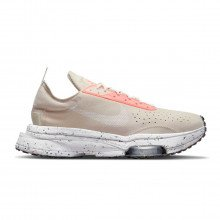 Nike Dh9628 Air Zoom-type Crater Tutte Sneaker Uomo