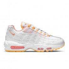 Nike Dj1495 Air Max 95 Donna Tutte Sneaker Donna