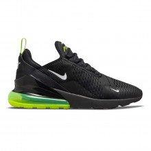 Nike Do6392 Air Max 270 Gel Tutte Sneaker Uomo