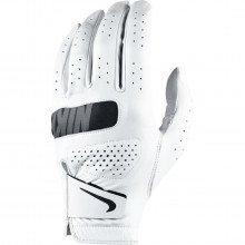 Nike Gg0510 Guanto Tour Abbigliamento Golf Uomo