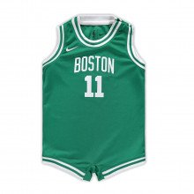 Nike I1bz0p Completino Celtics Kyrie Irving Baby Squadre Basket Baby