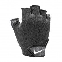 Nike Nlgc5 Guanti Essential Fitness Accessori Training E Palestra Uomo