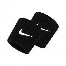 Nike Nnn04010os Polsini Swoosh Accessori Tennis Uomo