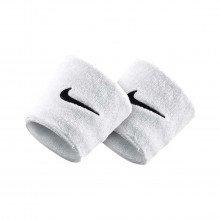 Nike Nnn04101os Polsini Swoosh Accessori Tennis Uomo