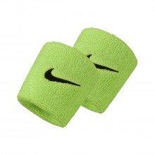 Nike Nnn04710os Polsini Swoosh Accessori Tennis Uomo