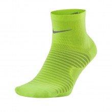 Nike Sk0049 Calze Spark Lightweight Abbigliamento Running Uomo