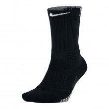 Nike Sx5624 Calze Versatility Abbigliamento Basket Uomo