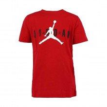 Nike Jordan 955175 T-shirt Brand 5 Bambino Abbigliamento Bambino