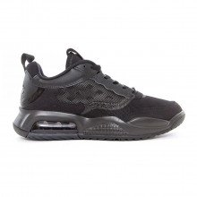 Nike Jordan Cd6105 Jordan Max 200 Tutte Sneaker Uomo