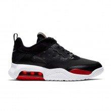 Nike Jordan Cd6105 Max 200 Tutte Sneaker Uomo