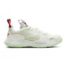 Nike Jordan Cd6109 Delta Tutte Sneaker Uomo