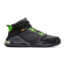 Nike Jordan Ct9132 Jordan Mars 270 Tutte Sneaker Uomo