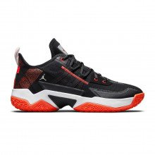 Nike Jordan Cw2457 One Take Ii Scarpe Basket Uomo