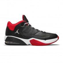 Nike Jordan Cz4167 Jordan Max Aura 3 Tutte Sneaker Uomo