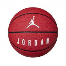 Nike Jordan J.000.2645.625.07 Pallone Jordan Ultimate 8p Varsity Palloni Basket Uomo