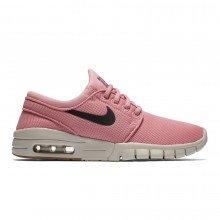 Nike Sb 905217 Stefan Janoski Max Bambino Tutte Sneaker Bambino
