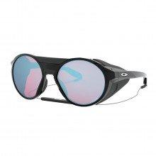 Oakley Oo9440 Occhiale Clifden Prizm™ Snow Sapphire Accessori Uomo