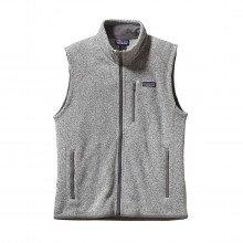Patagonia 25882 Gilet Better Sweater Abbigliamento Montagna Uomo
