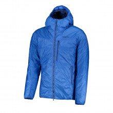 Patagonia 85300 Giacca Con Cappuccio Das® Light Abbigliamento Montagna Uomo