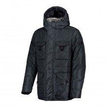 Peuterey Peu4115 Giacca Modello Field Jacket Aiptek Giacconi Uomo