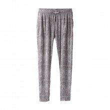 Prana W41190704 Pantaloni Hele Mai Donna Abbigliamento Montagna Donna