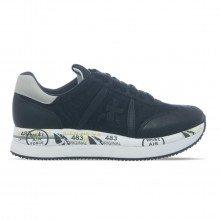 Premiata Conny Conny Donna Tutte Sneaker Donna