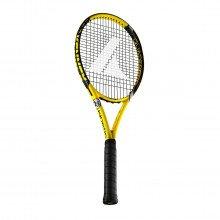 Pro Kennex 030040 Q+5 2021 Racchette Tennis Uomo