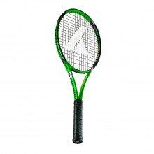 Pro Kennex 030079 Q+tour 2021 Racchette Tennis Uomo