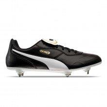 Puma 105733 King Top Sg Scarpe Calcio Uomo