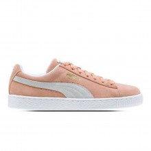 Puma 365347 Suede Classic+ Donna Tutte Sneaker Donna
