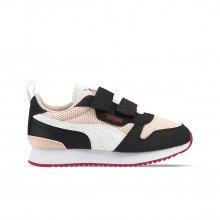 Puma 373617 Puma R78 Velcro Bambina Tutte Sneaker Bambino