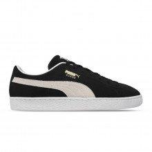Puma 374915 Suede Classic Xxi Tutte Sneaker Uomo