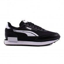 Puma 380591 Future Rider Twofold Tutte Sneaker Uomo